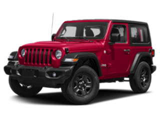 Ram Dealers Phoenix >> Jeep Dealers Phoenix 2020 Best Car Reviews