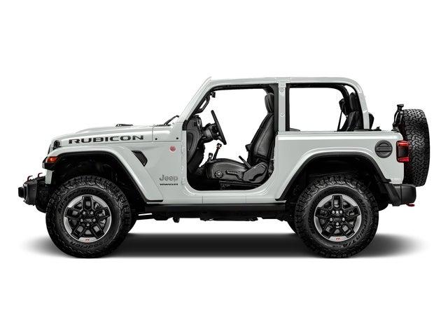 2018 Jeep Wrangler Sport S In Prescott Valley, AZ   York Dodge Chrysler Jeep  Ram